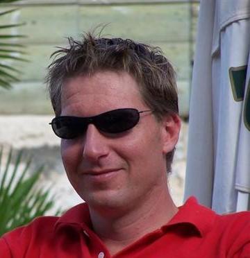 Dirk Jan2