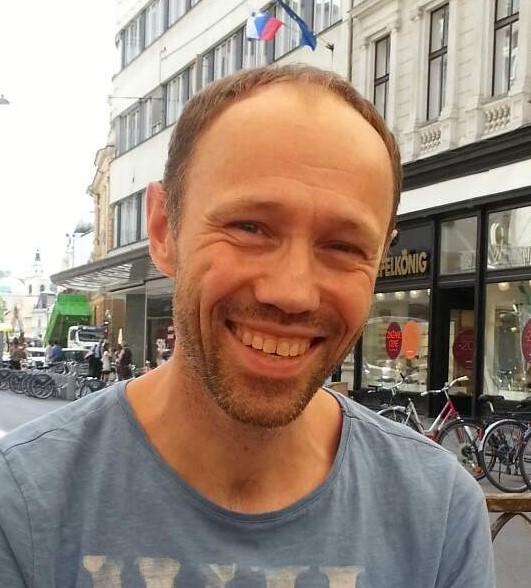 Pieter A2