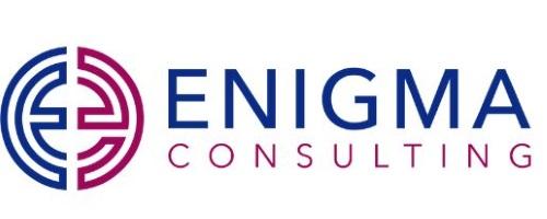 logo-enigma500x200-2