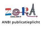 ANBI publicatieplicht